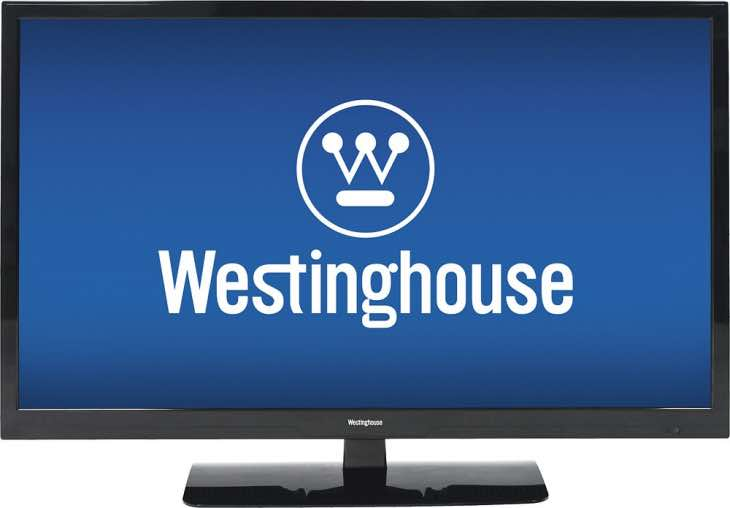 westinghouse 32 inch wd32hd1390 reviews