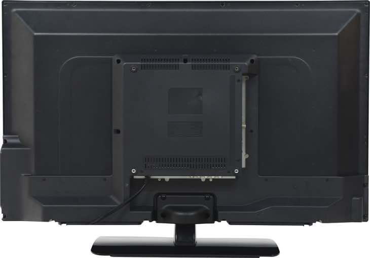 westinghouse 32 inch wd32hd1390 specs