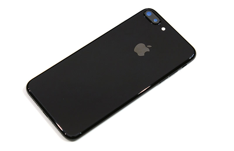iphone7 jet blackz