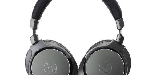 atheadphones1