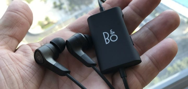 beoplaye4review5